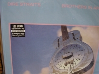 """""""Dire Straits, Brothers in Arms - 180 Gram  Double LP"""" - Product Image"""