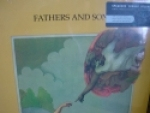 """Muddy Waters, Fathers & Sons - CURRENTLY OUT OF STOCK"" - Product Image"