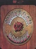 """""""Grateful Dead, American Beauty"""" - Product Image"""