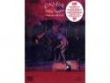 """""""Neil Young, Road Rock - DVD 5.1 Quadrophonic"""" - Product Image"""