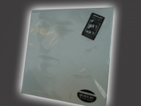 """""""Vanilla Sky Soundtrack - Low #d190s  - First Edition 180 Gram"""" - Product Image"""