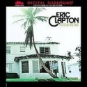 """""""Eric Clapton, 461 Ocean Boulevard - CURRENTLY SOLD OUT"""" - Product Image"""