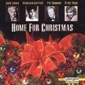 """Various Artists, Home For Christmas"" - Product Image"