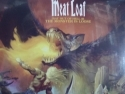 """""""Meat Loaf, Bat Out of Hell III: The Monster is Loose - 3 LP Set"""" - Product Image"""