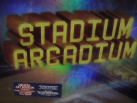 """Red Hot Chili Peppers, Stadium Arcadium Box Set - 180 Gram Vinyl - OUT OF STOCK"" - Product Image"
