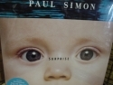 """Paul Simon, Surprise - Half Speed Mastered LP"" - Product Image"