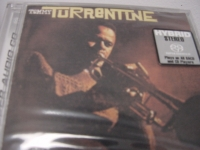 """Tommy Turrentine, Tommy Turrentine SACD"" - Product Image"