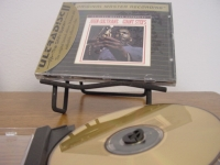 """""""John Coltrane, Giant Steps - CURRENTLY OUT OF STOCK"""" - Product Image"""