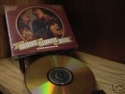 """""""Creedence Clearwater Revival, Chronicle Vol. 1"""" - Product Image"""