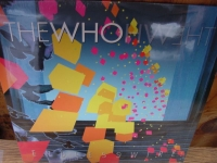 """The Who, Endless Wire - Double LP"" - Product Image"