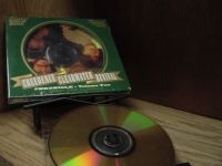 """""""Creedence Clearwater Revival, Chronicles Vol. 2"""" - Product Image"""