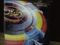 """Electric Light Orchestra, Out Of The Blue OBI Box Set - 5 CDs"" - Product Image"