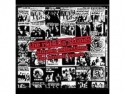 """""""The Rolling Stones, Singles Collection: The London Years SACD - 3 CDs"""" - Product Image"""