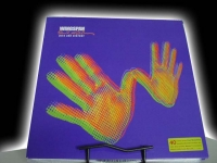 """Paul McCartney, Wingspan (4 LP Box Set)"" - Product Image"