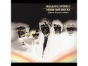 """""""The Rolling Stones, More Hot Rocks - 2 CD Set"""" - Product Image"""