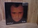 """""""Phil Collins, No Jacket Required - 1st Edition 180 Gram - CURRENTLY OUT OF STOCK"""" - Product Image"""