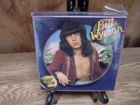 """Bill Wyman, Money Grip - OBI Box Set with 3 OBI Minis"" - Product Image"