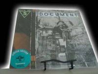 """R.E.M., Document - 180 Gram"" - Product Image"