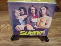 """Slade, Slayed - OBI Box Set of 6 Minis"" - Product Image"
