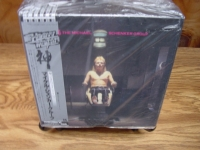 """Michael Schenker, The Michael Schenker - OBI Box Set of 8 Minis - CURRENTLY OUT OF STOCK"""" - Product Image"""