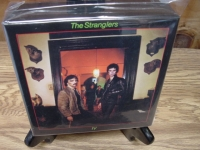 """The Stranglers, Rattus Novegius - OBI Box Set of 7 Minis"" - Product Image"