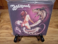 """Whitesnake, LoveHunter - OBI Box Set - 3 Mini"" - Product Image"