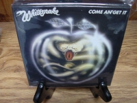 """WhiteSnake, Come An' Get It - OBI Box Set - 3 Minis"" - Product Image"
