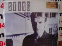 """""""Sting, The Dream of the Blue Turtles  - 180 Gram - U.K. Versiion(limited stock)"""" - Product Image"""