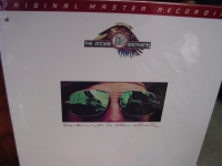 """""""The Doobie Brothers, Takin' It To The Street - MFSL Mint LP w cutou- CURRENTLY SOLD OUTt"""" - Product Image"""