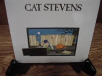"""Cat Stevens, Teaser & The Firecat - Digipak Limited Edition CD"" - Product Image"