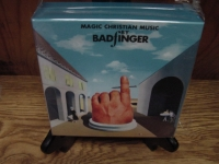 """Badfinger, Magic Christian Music - 5 CD Box Set"" - Product Image"
