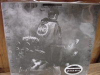 """The Who, Quadrophenia - 200 Gram Double LP"" - Product Image"