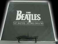 """The Beatles, Past Masters - Vol I & II - Double LP - EuroSealed"" - Product Image"