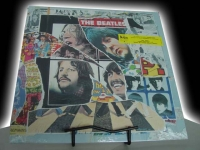 """""""The Beatles, Anthology 3 (3 LPs)"""" - Product Image"""