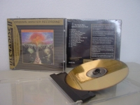 """""""Moody Blues, In Search Of The Lost Chord - MFSL Mint Gold CD"""" - Product Image"""
