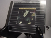 """""""Jimmy Raney, Two Jims - Jim Hall & Zoot Sims - Mint MFSL Aluminum CD"""" - Product Image"""