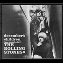 """""""The Rolling Stones, December's Children SACD"""" - Product Image"""