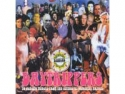 """""""Daytrippers, Various Artis of 60's - 3 CD  Box Set"""" - Product Image"""