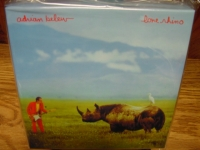 """Andrew Belew, Lone Rhino - 3 CD Box Set"" - Product Image"