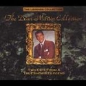 """""""Dean Martin, The Legends Collection - 2 CD Box Set"""" - Product Image"""