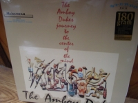 """""""Amboy Dukes With Ted Nugent, Journey To The Center Of Your Mind"""" - Product Image"""