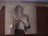 """""""Patti Smith, Horses - 8 CD OBI Box Set - CURRENTLY OUT OF STOCK"""" - Product Image"""