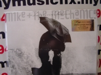 """""""Mike And The Mechanics, The Living Years - Silver Edition - 180 Gram"""" - Product Image"""