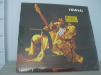 """""""Jimi Hendrix, Live At The Fillmore East - 3 LP Set - CURRENTLY SOLD OUT"""" - Product Image"""