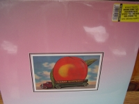 """""""Allman Brothers, Eat A Peach - 180 Gram Double LP"""" - Product Image"""