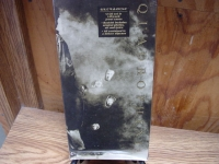 """""""The Who,  Quadrophenia - Factory Sealed MFSL Long Box - 2 CDs"""" - Product Image"""