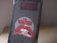 """""""Rocky Horror Picture Show - 4 CD Box Set pressed in Germany"""" - Product Image"""