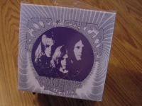 """Blue Cheer, VINCEBUS ERUPTUM OBI BOX - 6 CD Box Set - CURRENT SOLD OUT"" - Product Image"