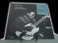 """Buddy Guy, I Was Walking Through The Woods - 180 Gram"" - Product Image"