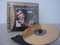 """""""Keith Richards, Talk is Cheap - MFSL Gold CD"""" - Product Image"""